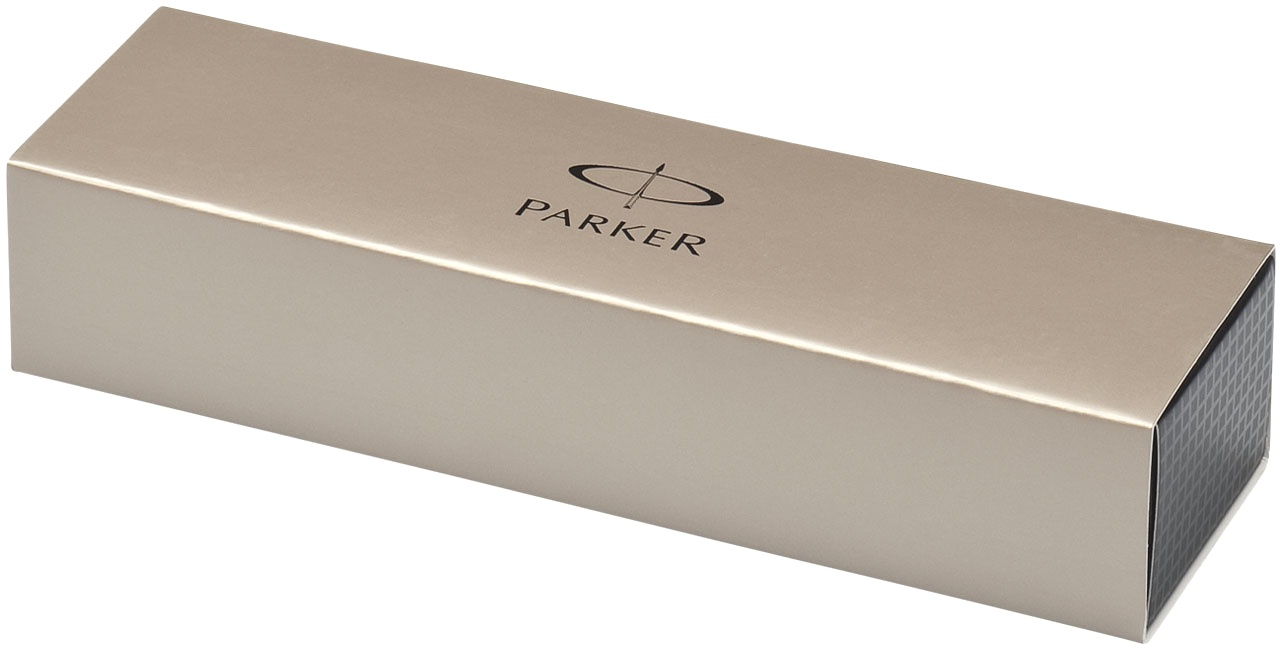 Шариковая ручка Parker Jotter 125th Special Edition K173, Metallic Green CT, фото 3